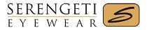 logo-serengeti